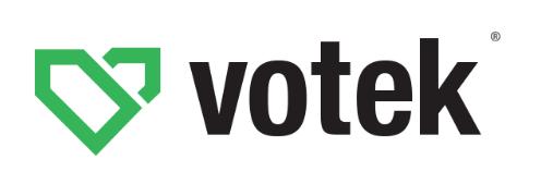 votek-logo