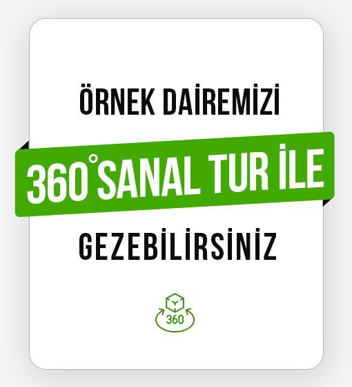 360-sanaltur-daire-votek-insaat-kocaeli-firma